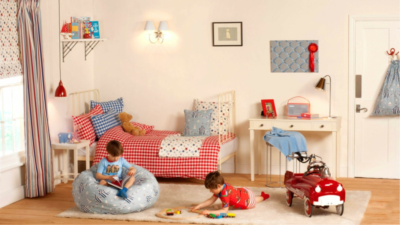 gestaltungsideen kinderzimmer junge ideen verschiedene ideen f r die. Black Bedroom Furniture Sets. Home Design Ideas