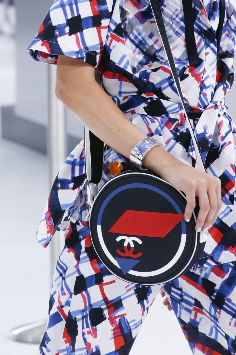 Luxus Handtaschen Chanel Handtasche Damen 2016 Trends