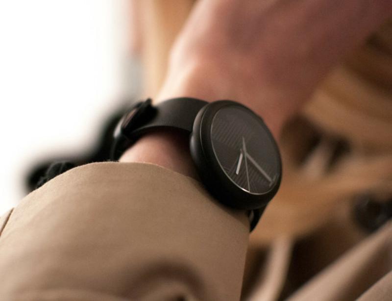 Luxusuhren Quarz Armbanduhr Schweizer Uhren Objest