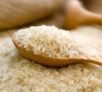 Reis richtig kochen: So einfach ist es