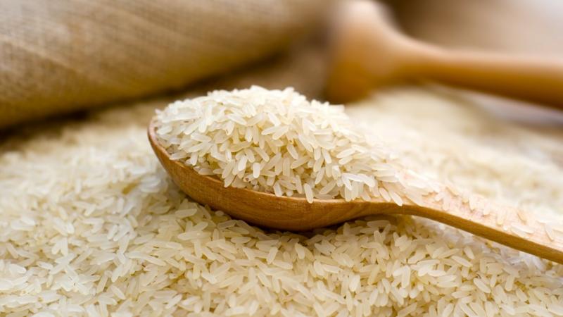 Reis richtig kochen Reissorten kennen