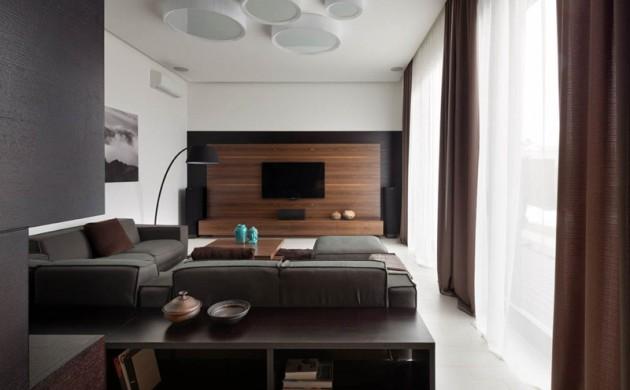 Shore-House-NOTT-Design-Studio-Wohnungsgestaltung-Wohnzimmer-einrichten