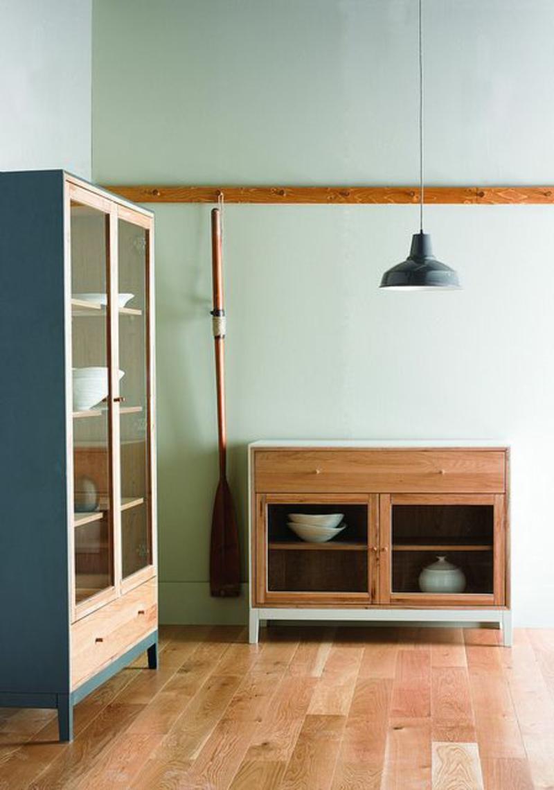 innen wandfarben beste von zuhause design ideen. Black Bedroom Furniture Sets. Home Design Ideas