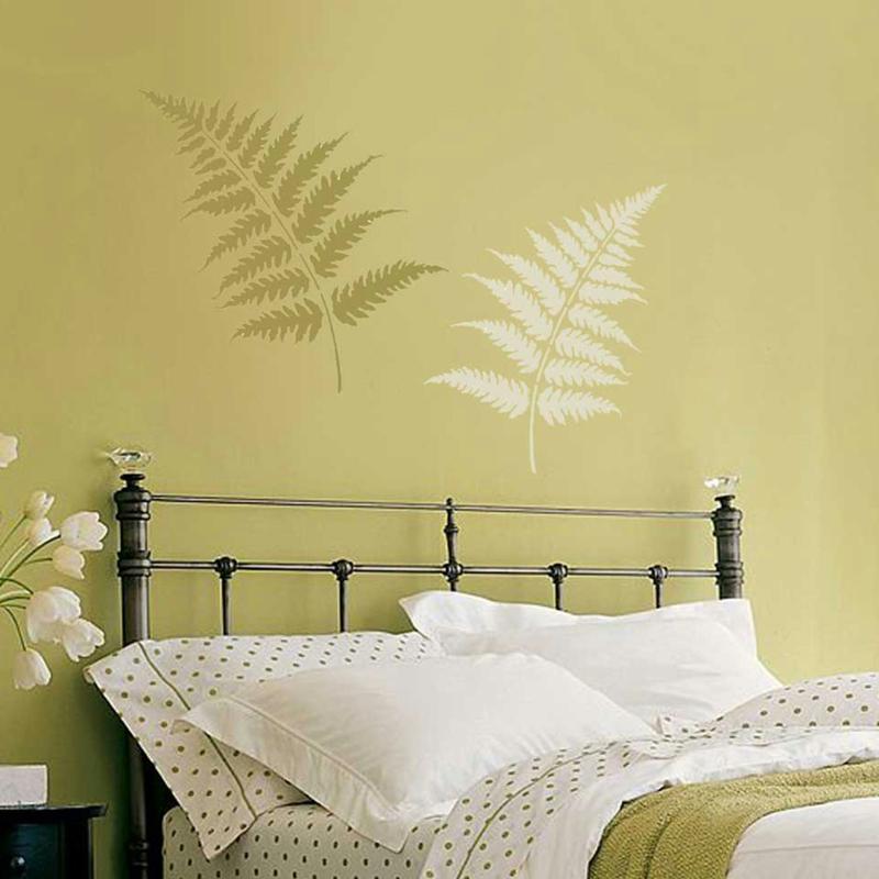 kreative ideen schlafzimmer ~ interieurs inspiration - Kreative Wandgestaltung Ideen