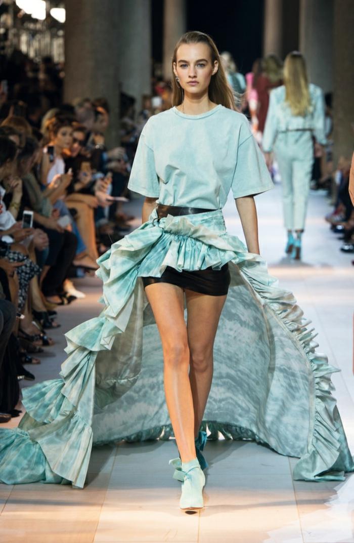 abendkleid abendkleider kurz cocktailkleid lang sommer 2016 roberto cavalli