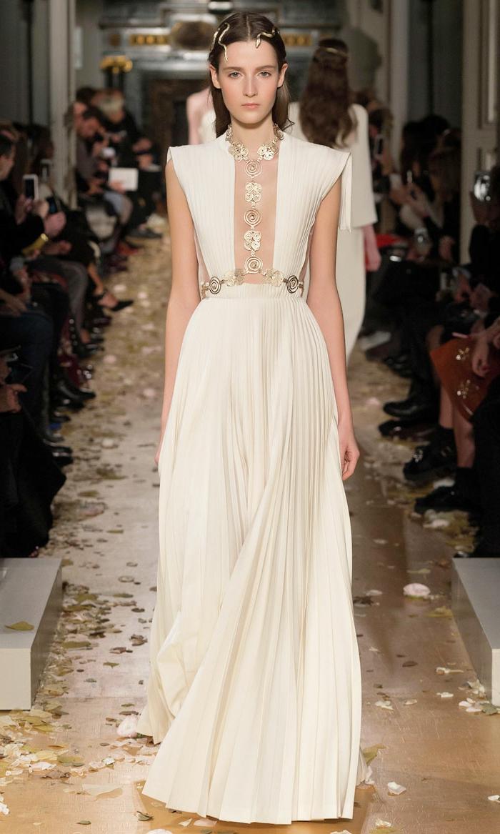 abendkleider haute couture sommer 2016 valentino