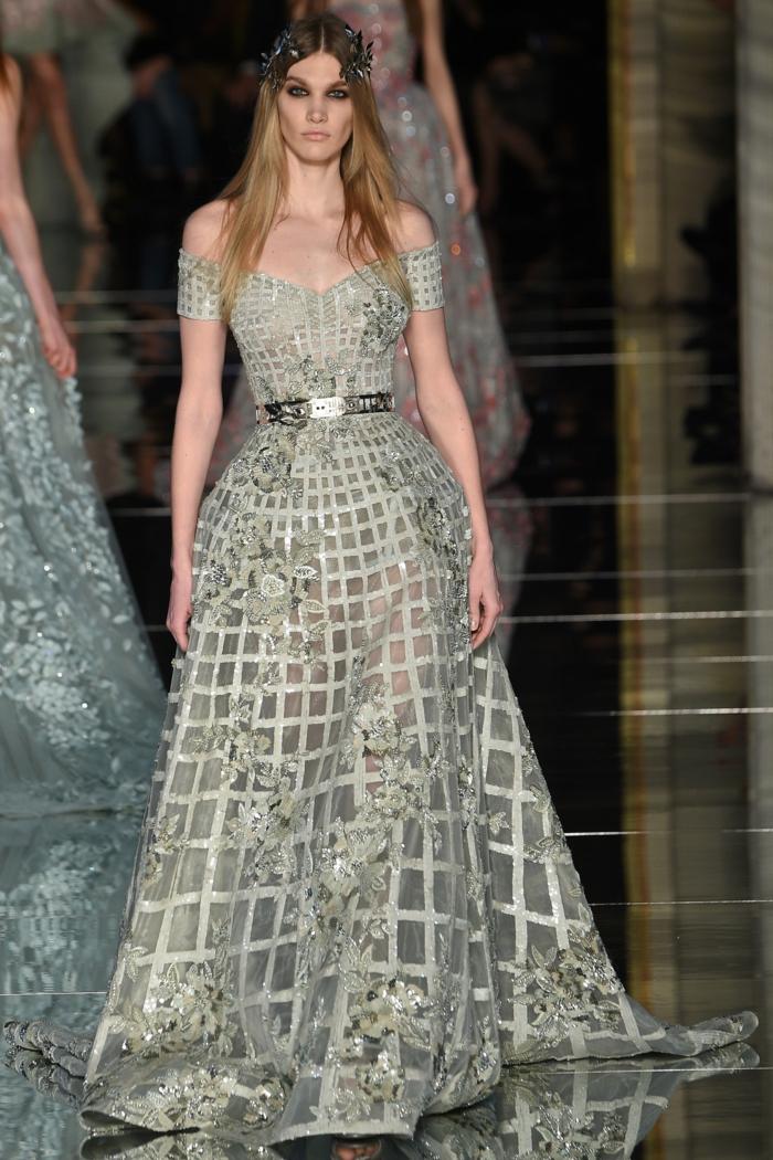 abendkleider sommer2016 haute couture zuhair murad