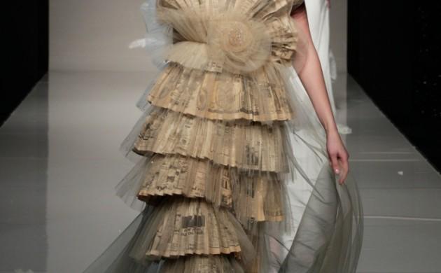 1000 Ideen für Brautmode und Brautkleider für jede anspruchsvolle ...