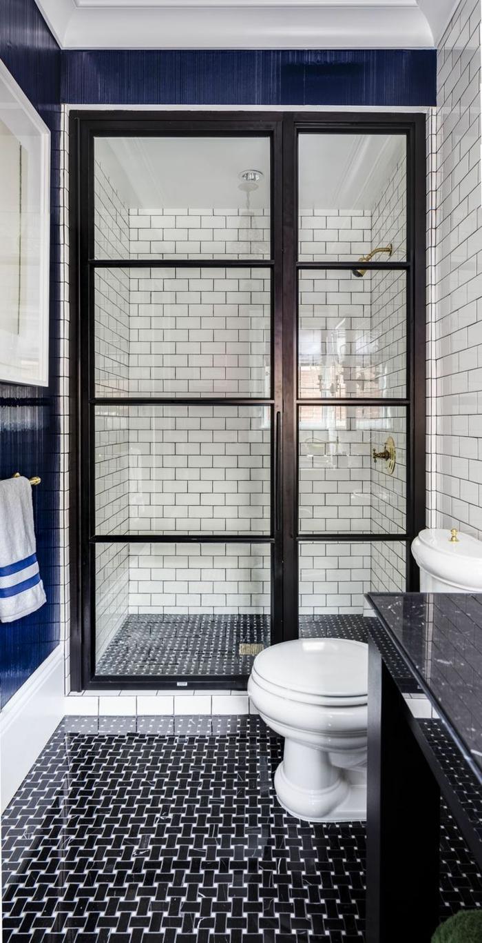Badezimmerfliesen Streichen mit perfekt design für ihr haus design ideen