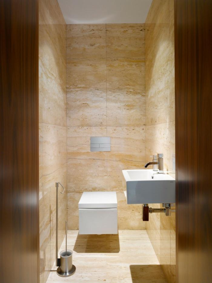 badfliesen und badideen 70 coole ideen welche in. Black Bedroom Furniture Sets. Home Design Ideas