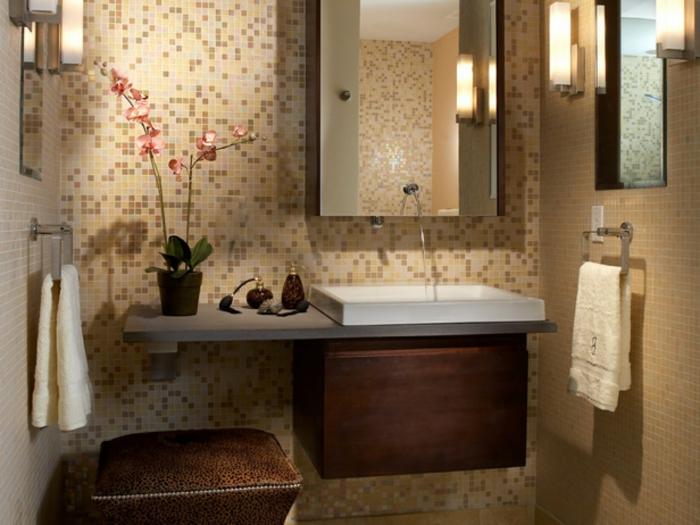 Badideen Für Kleine Bäder bad ideen für kleine bäder möbelideen