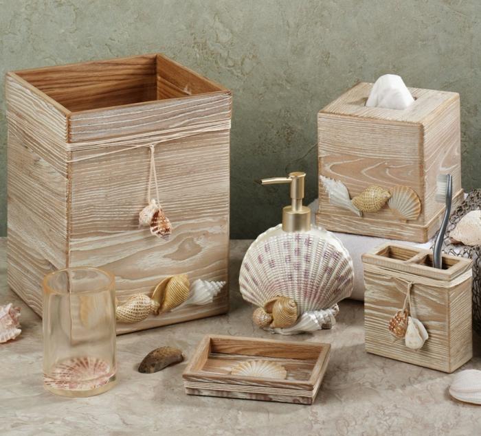 Bambusmöbel und Accessoires bambus deko deko aus bambus wanddeko bambus box
