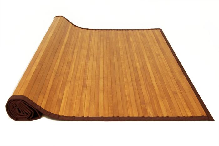 bambusmöbel bambus deko deko aus bambus wanddeko windspiel frühstückstablett10