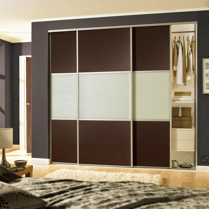 Schlafzimmer Gestalten Braun Beige | Towsoniwb U2013 Menerima, Wohnzimmer Design