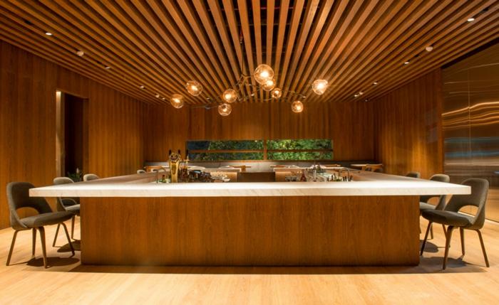 berühmte architekten isay weinfeld lounge bar