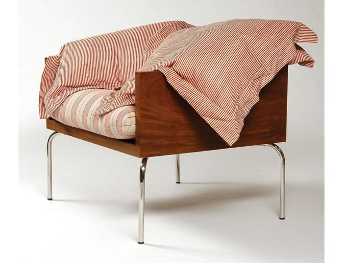 berühmte architekten isay weinfeld lounge stuhl