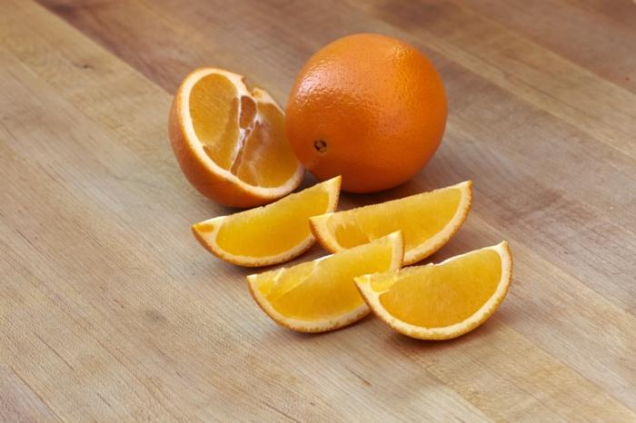 bewusste ernährung apfelsinne früchte gesund