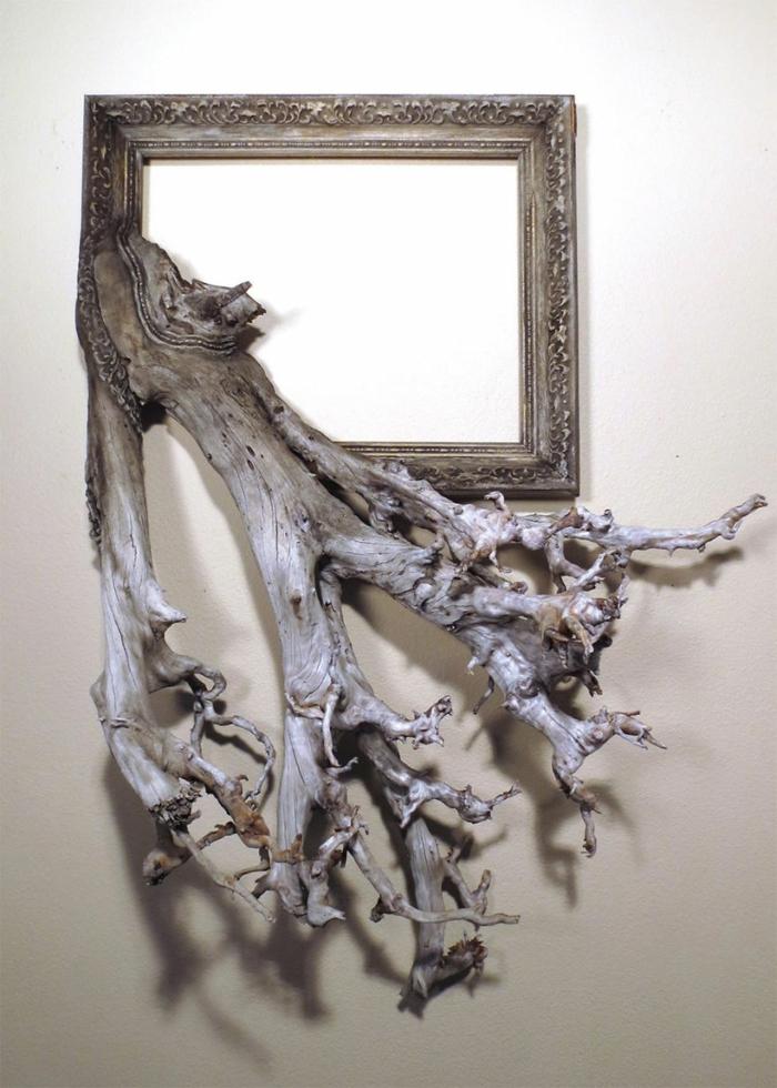 Bilderrahmen Vintage Selber Machen ~ Depumpinkcom  Schlafzimmer Gestalten Feng Shui