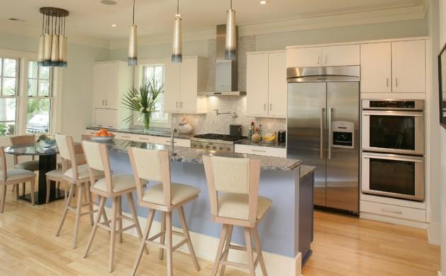1000 ideen f r boden laminat parkett oder pvc. Black Bedroom Furniture Sets. Home Design Ideas