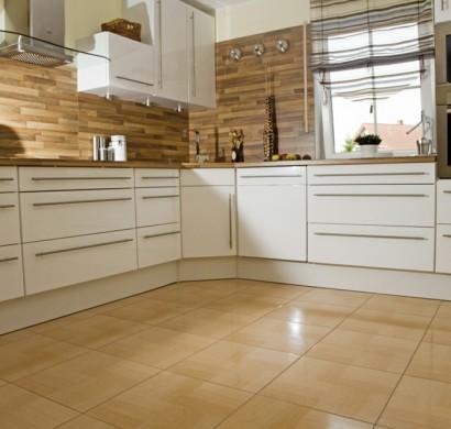 bodenfliesen wohnzimmer modern. Black Bedroom Furniture Sets. Home Design Ideas