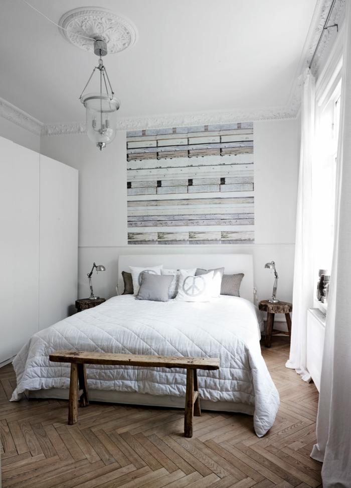 bodenfliesen schlafzimmer keramische fliesen wohnideen