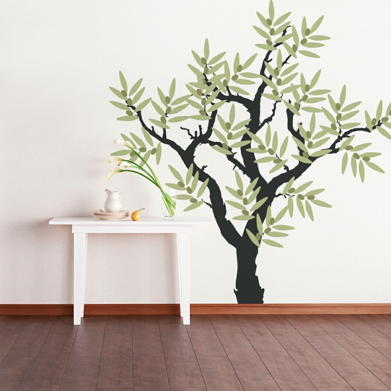 olivenbaum im zimmer olivenbaum carmens bonsai garten online shop f r bonsai olivenbaum olea. Black Bedroom Furniture Sets. Home Design Ideas