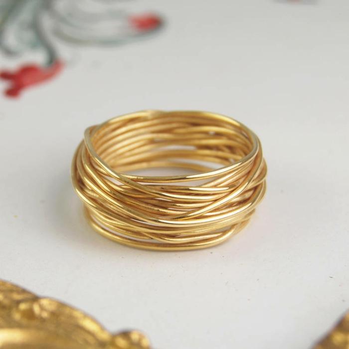 damenschmuck otis jaxon silver jewellery armband