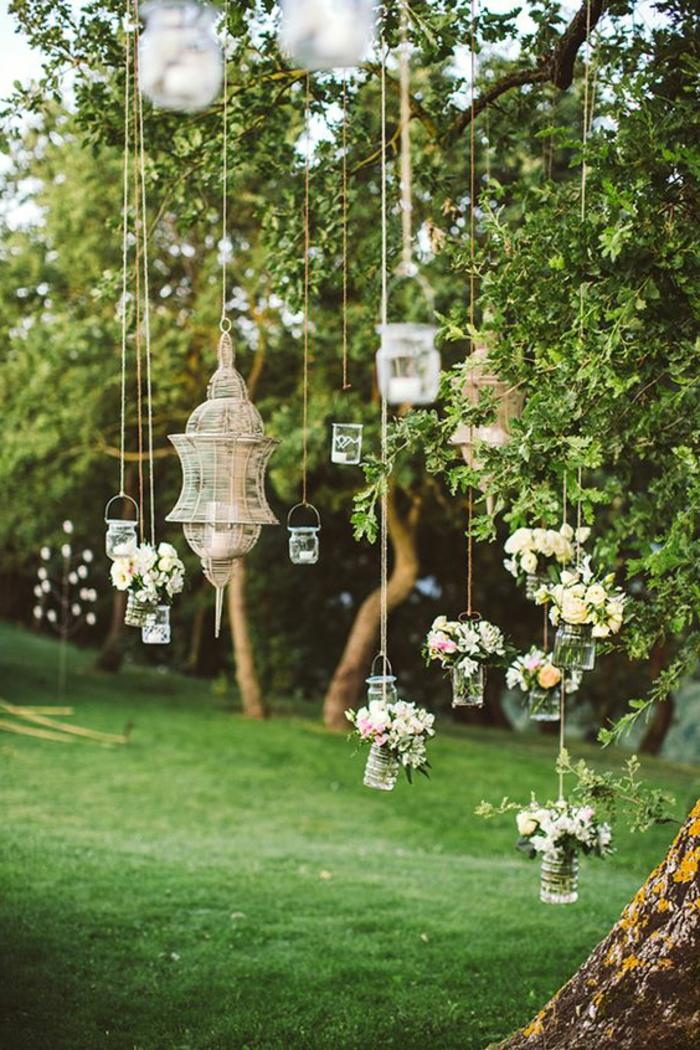 Garten Dekorieren Ideen war gut ideen für ihr haus ideen