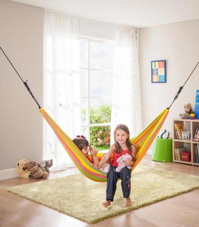 design bodenbelag 55 moderne ideen wie sie ihren boden. Black Bedroom Furniture Sets. Home Design Ideas
