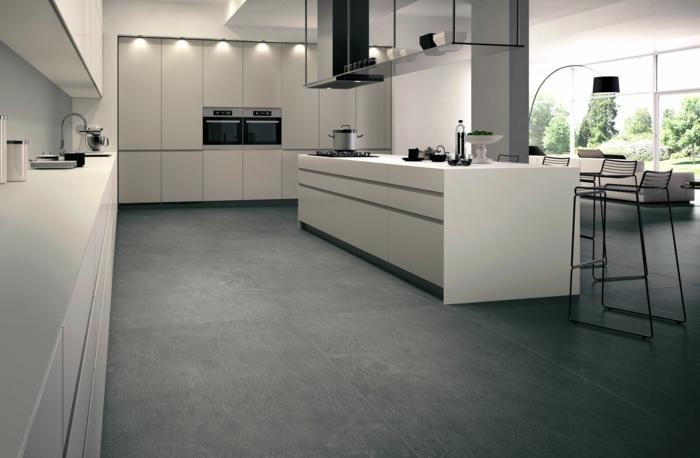 Design Bodenbelag - 55 Moderne Ideen, wie Sie Ihren Boden ...