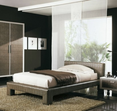 60 Kleiderschrank Design Ideen, Wie Sie Ihr Schlaf  Oder Ankleidezimmer  Einrichten