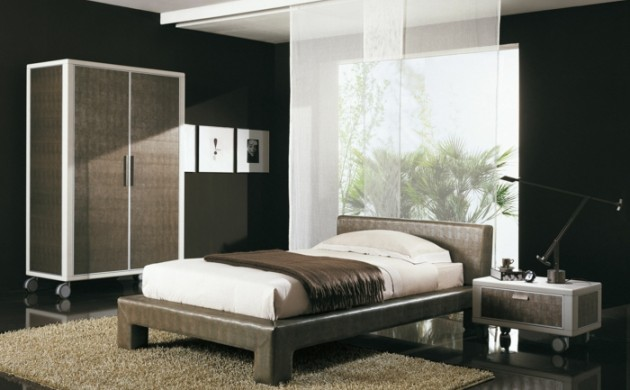 1000 ideen f r schr nke gro e auswahl an m belideen k chenschr nke kleiderschr nke. Black Bedroom Furniture Sets. Home Design Ideas