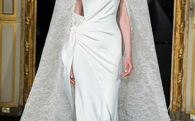 designer-brautkleider-hochzeitskleid-2015-alexis-mabille