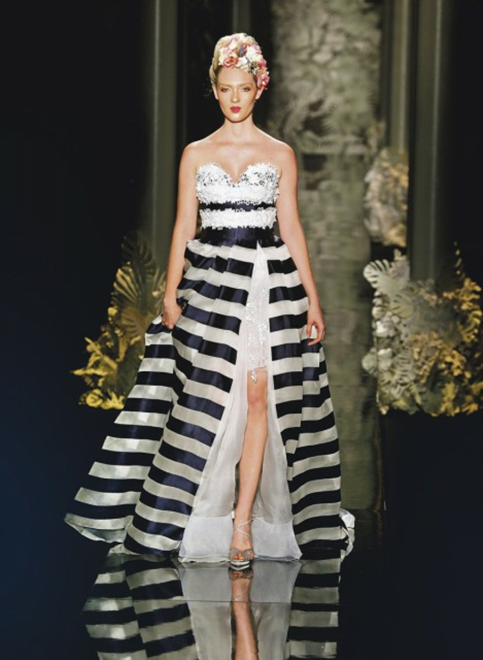 designer brautkleider hochzeitskleid 2015 francesca miranda