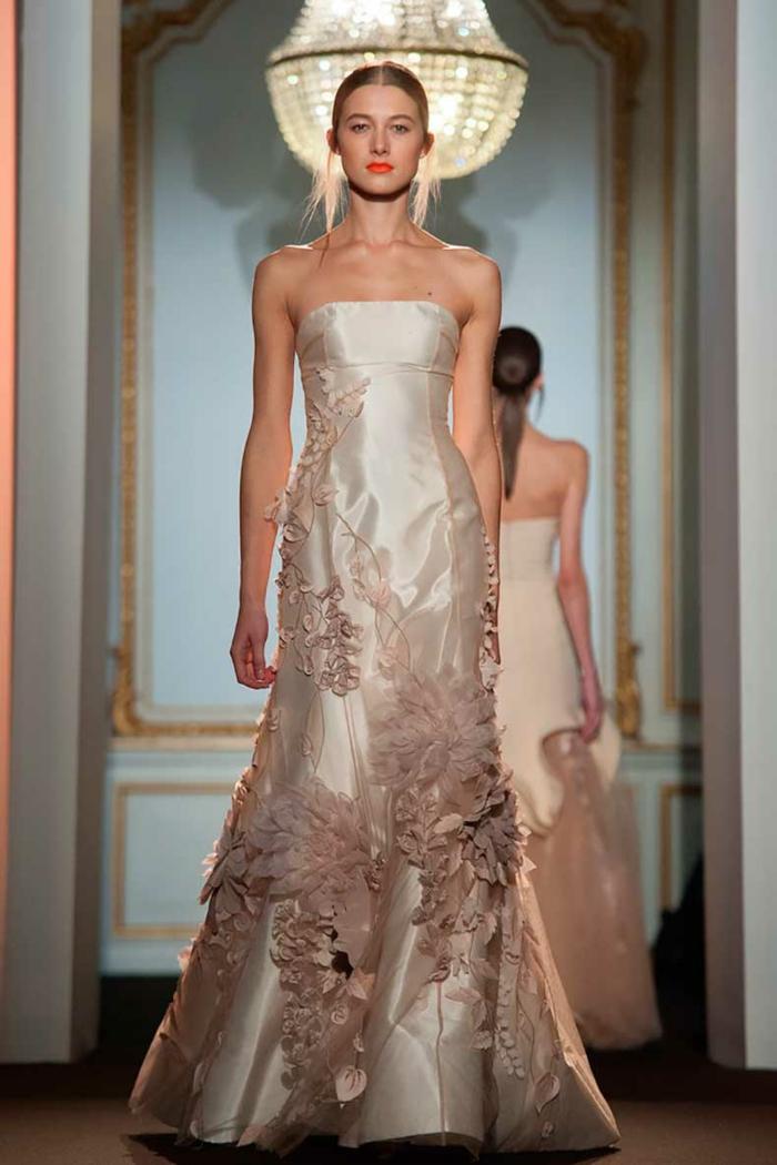 designer brautkleider hochzeitskleid 2016 haute couture dany atrache