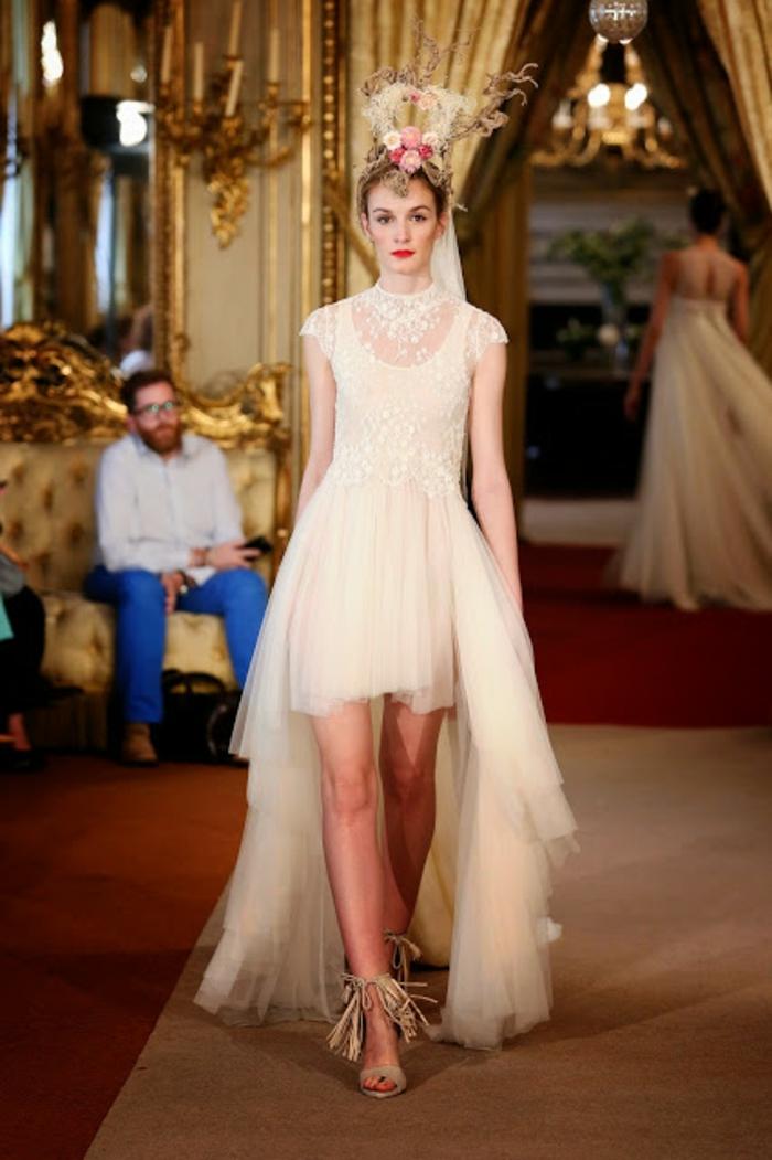 designer brautmode hochzeitskleid 2016 kollektion haute couture santos costura biel sol