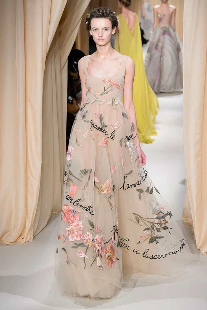 designer brautkleider hochzeitskleid brautmode haute couture valentino