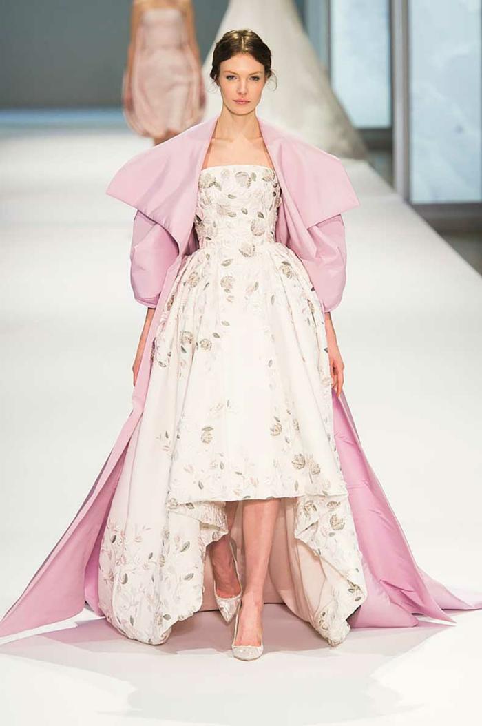 Pronovias Fashion Designer