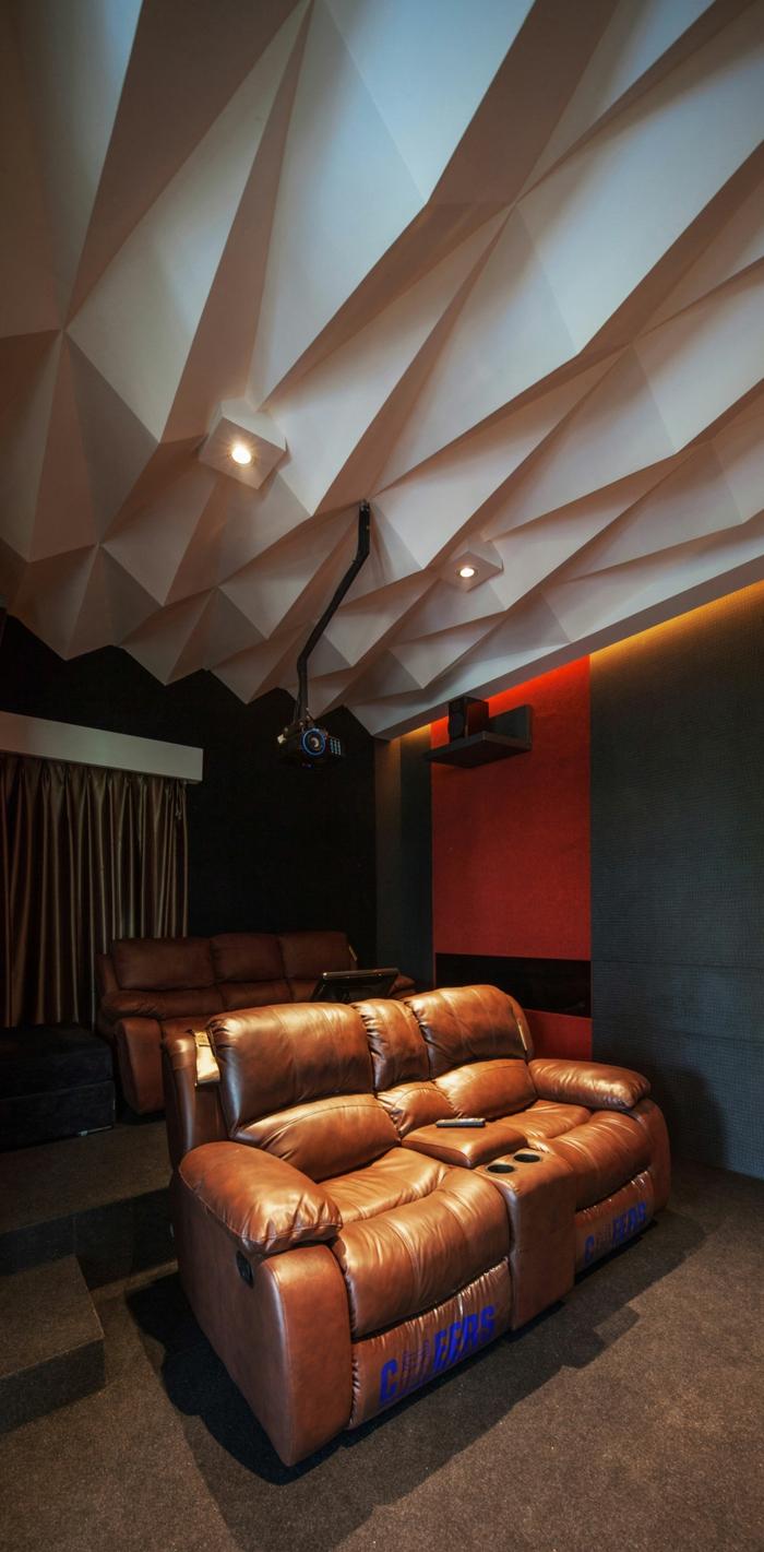 Raumgestaltung mit asiatischem wohnflair 64 for Raumgestaltung farbwirkung