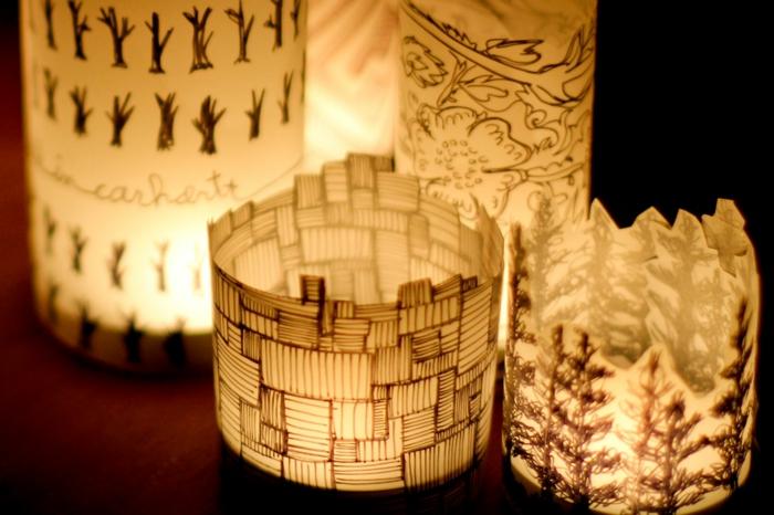 einrichtungsbeispiele raumgestaltung wohnflair asien wohnung einrichten einrichten wohnideen asian sri lanka indien hochzeits lotus zen