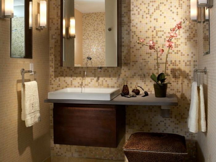 einrichtungsbeispiele raumgestaltung wohnflair asien wohnung einrichten einrichtungs beispiele asien miuste rwohnideen badezimmer ideen