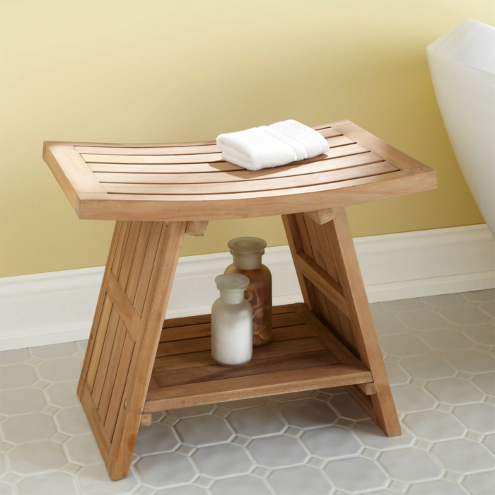einrichtungsbeispiele raumgestaltung wohnflair asien wohnung einrichten einrichtungsbeispiele asien wohnideen mobiliar bambushocker