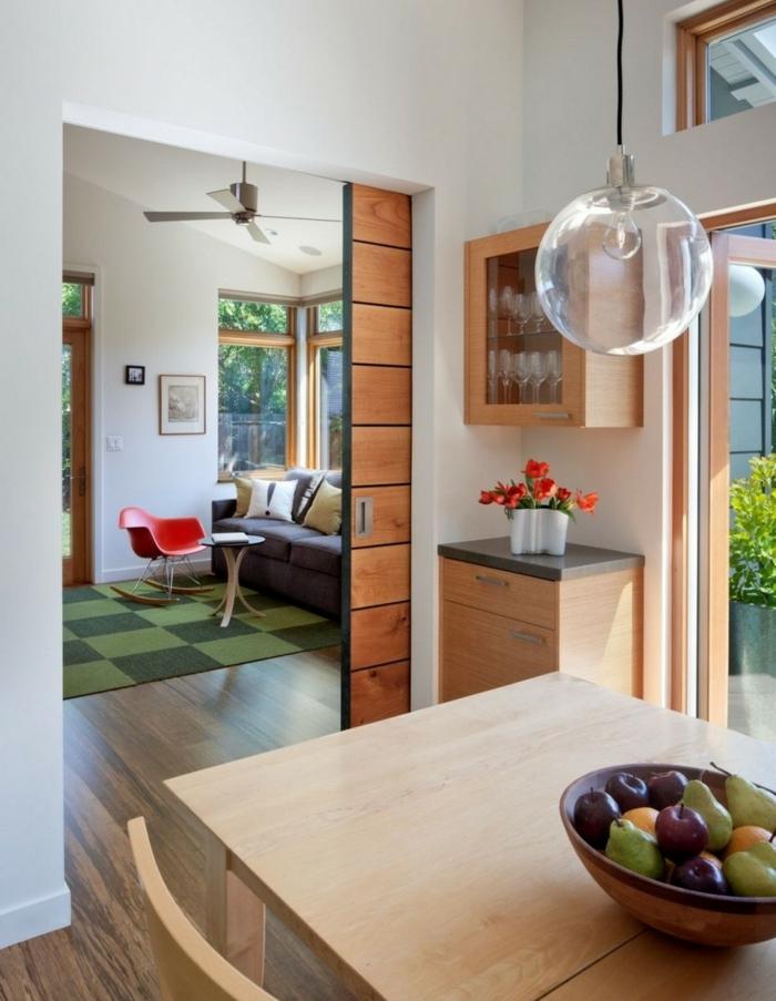 60 wohntrends f r 2016 die eigene wohnung nach den neuen trends einrichten fresh ideen f r. Black Bedroom Furniture Sets. Home Design Ideas