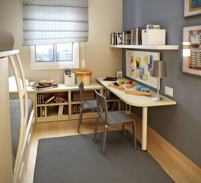 Wohnideen Kleine Räume 20 wohnideen fur kleine raume wohnzimmer bilder bilder kleines