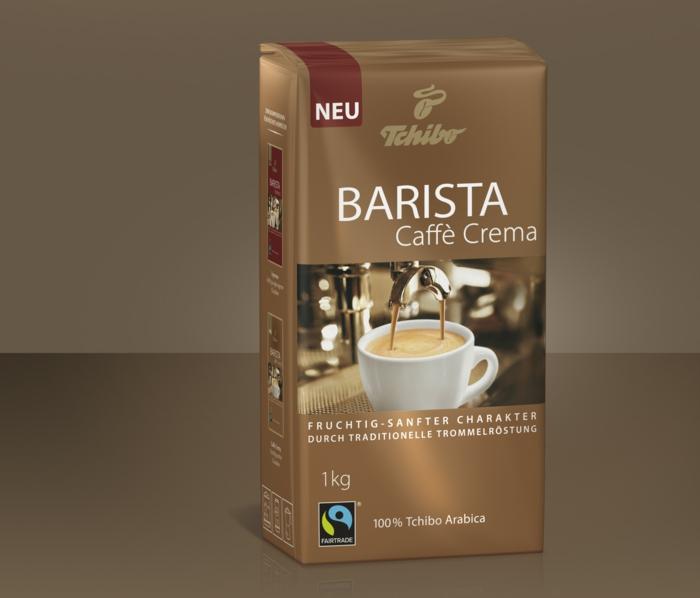 fair trade kaffee bio arabica barista caffe creme tchibo billig kaffee.de