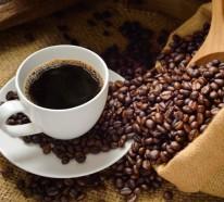 Fair Trade Kaffee – der Wachmacher mit vollem Genuss