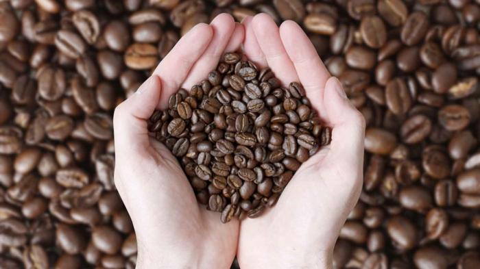 fairtrade produkte einkaufen kaffee kaffeebohnen