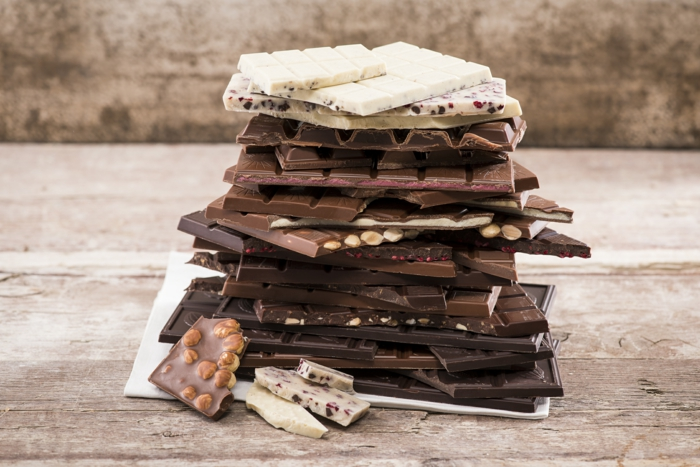 fairtrade produkte einkaufen schokolade fair gehandelt naturata.de