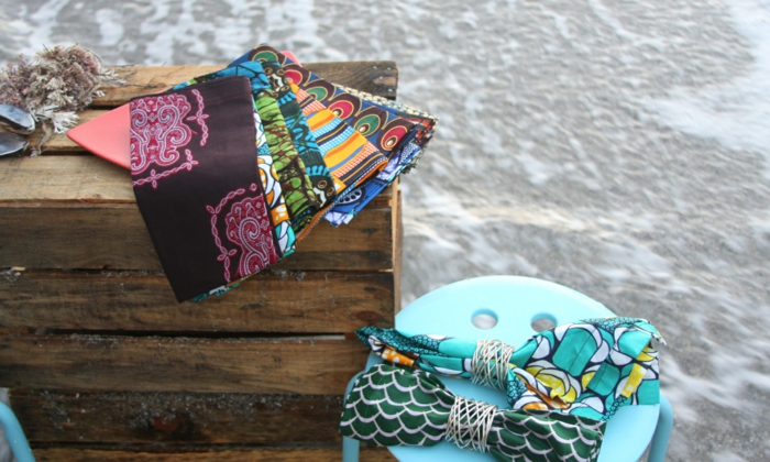 fairtrade produkte einkaufen textilien fai gehandelt