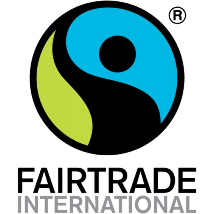 fairtrade produkte fair gehandelte waren rohstoffe flo international siegel